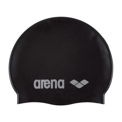 https://static.privatesportshop.com/397384-1401967-thickbox/bonnet-de-bain-classic-black-silver.jpg