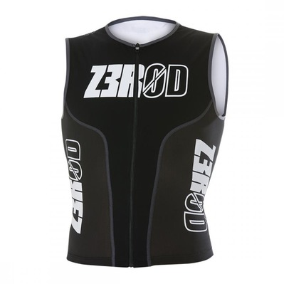 https://static.privatesportshop.com/416767-1428196-thickbox/z3rod-isinglet-triathlon-jersey-men-s-black-armada.jpg