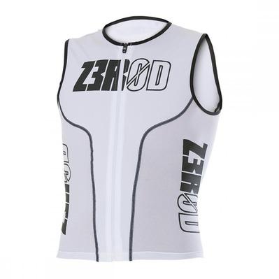 https://static.privatesportshop.com/416769-1428203-thickbox/z3rod-isinglet-maillot-trifonction-homme-white-armada.jpg