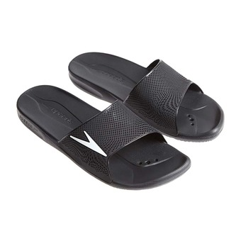 Flip Flops - Men's - ATAMI II MAX black/white