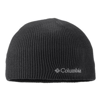 Columbia WHIRLIBIRD - Bonnet black/black