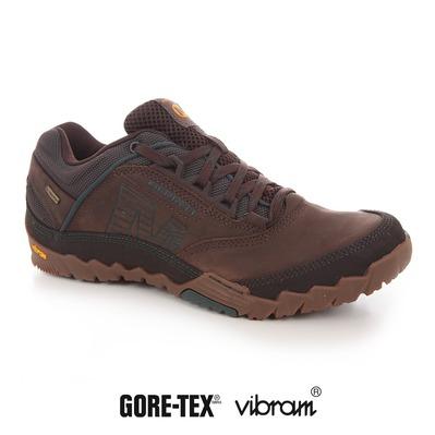 https://static.privatesportshop.com/435874-1666644-thickbox/chaussures-randonnee-homme-annex-gtx-clay.jpg
