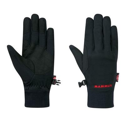 https://static2.privatesportshop.com/436065-1500845-thickbox/mammut-astro-gants-homme-black.jpg