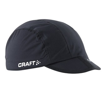 Craft VELO - Gorra black