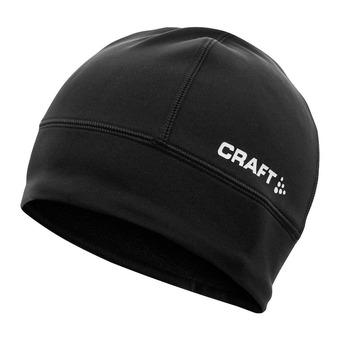 Craft THERMAL LIGHT - Gorro black