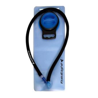 Bolsa de hidratación HYDRAT' BLADDER neutral