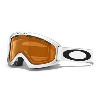 Oakley O FRAME 2.0 XS - Masque ski matte white