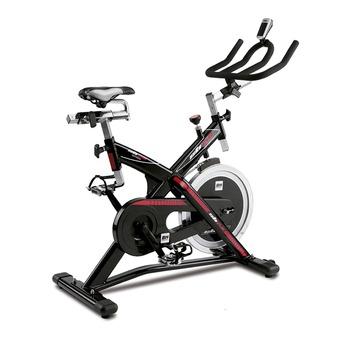 Bh Fitness SB2.6 - Vélo de biking