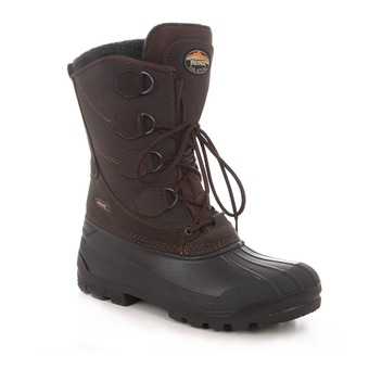 Meindl SOLDEN - Après-Ski Boots - Men's - brown