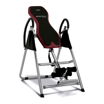 Bh Fitness ZERO - Table inversion