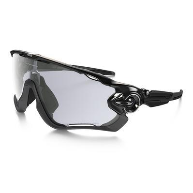 dc28ad714a https://static.privatesportshop.com/495365-1705539-thickbox/. Gafas de sol  ...