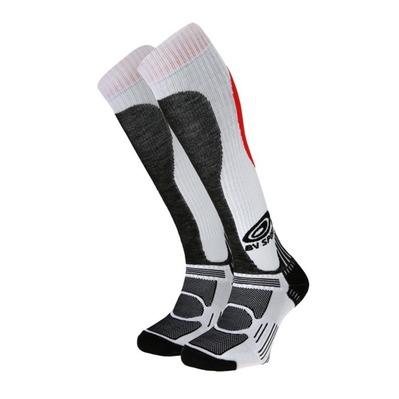 https://static2.privatesportshop.com/501124-1671290-thickbox/bv-sport-slide-expert-socks-white.jpg