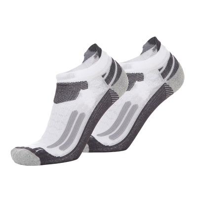 Sport Nimbus Whitedark Private St Grey Calcetines Real Shop 8m0Nnw
