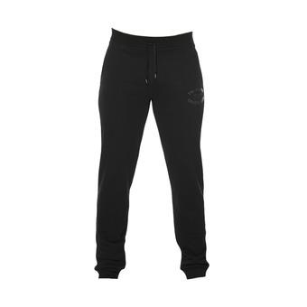 Pantalón de chándal hombre GRAPHIC CUFFED performance black