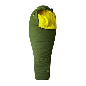 Saco de dormir -6°C LAMINA™ Z woodland