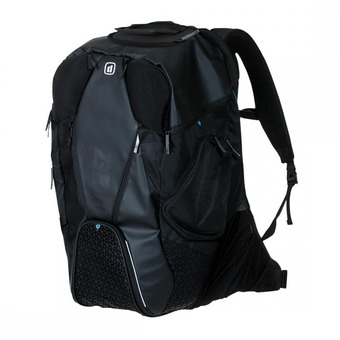 Z3Rod TRANSITION 60L - Mochila black