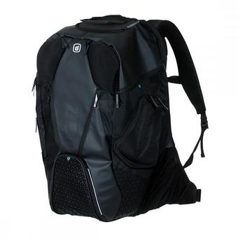 Z3Rod TRANSITION 60L - Zaino black