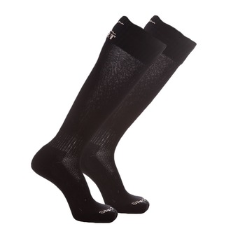Socks - KRYTEN II black