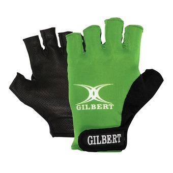 Gilbert SYNERGIE - Mitaines vert
