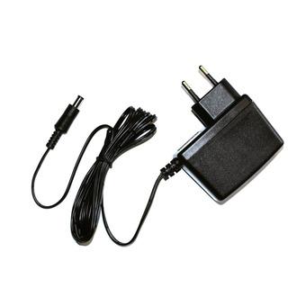 Compex 9 VOLT - Chargeur électrostimulateur noir