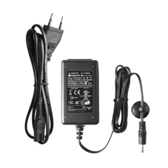Compex WIRELESS - Electrostimulator Charger - black