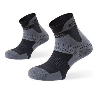 Bv Sport TREK - Calcetines anthracite