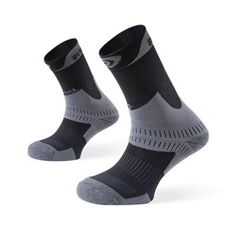 Bv Sport TREK+ - Calcetines anthracite