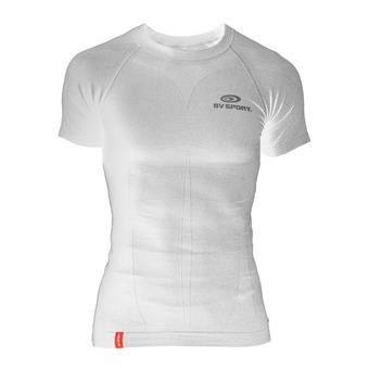 Camiseta SKAEL blanco