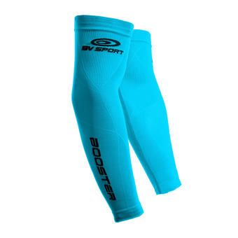 Arm Sleeves - ARX blue