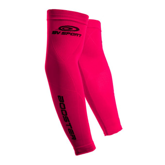 Bv Sport ARX - Arm Sleeves - pink