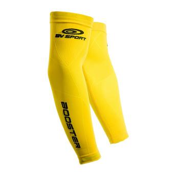 Bv Sport ARX - Manchettes jaune