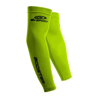 Bv Sport ARX - Manchettes vert
