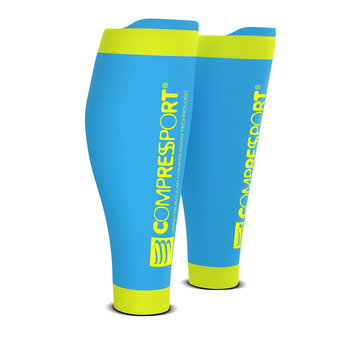 Compression Sleeves - R2 V2 ice blue
