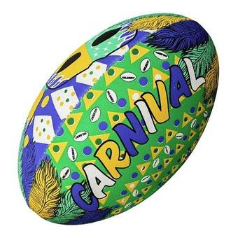 Balón rugby CARNIVAL T.5
