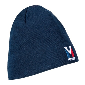 Millet ACTIVE WOOL - Bonnet saphir