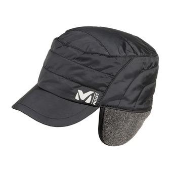 Millet PRIMALOFT RS - Gorra black