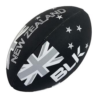 Ballon d'entraînement NATIONS NEW ZELAND T.5