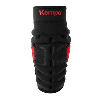 Kempa KGUARD - Gomitiera nero