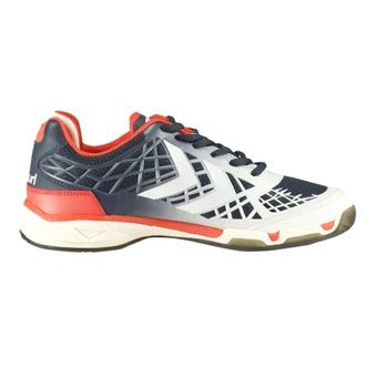 Chaussures handball homme CELESTIAL X8 eclipse