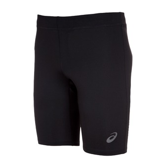 Mallas hombre SPRINTER performance black