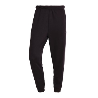Pantalón de chándal hombre LEGENDS ESSENTIALS performance black