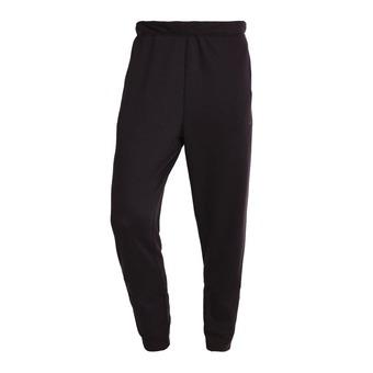 Pantalon de survêtement homme LEGENDS ESSENTIALS performance black