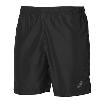 Short hombre ESSENTIALS 7 IN performance black