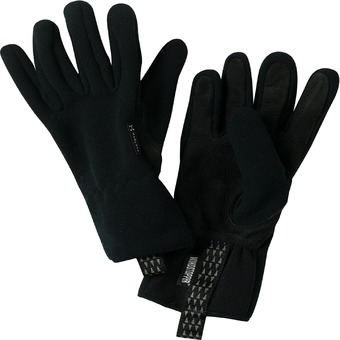 Haglofs REGULUS - Gants true black