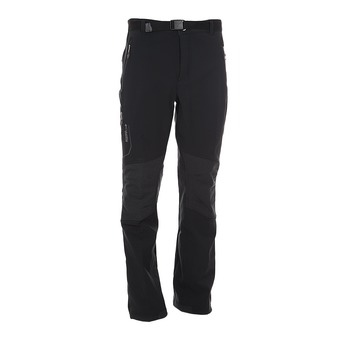 Pantalon homme TITAN RIDGE™ II black
