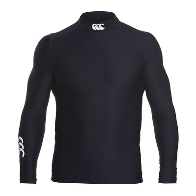 https://static.privatesportshop.com/692252-2352189-thickbox/canterbury-thermoreg-turtle-sous-couche-homme-black.jpg