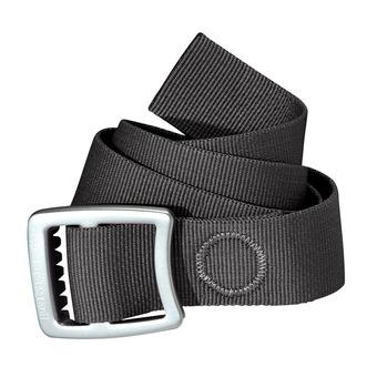 Cinturón TECH WEB forge grey