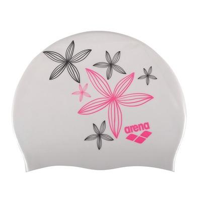 https://static2.privatesportshop.com/697712-2352856-thickbox/bonnet-de-bain-sirene-hand-draw-white.jpg