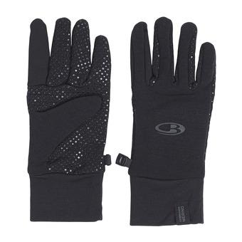 Icebreaker SIERRA - Gloves - black