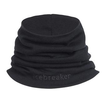 Neck Warmer - APEX CHUTE black